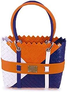 ORIGAMI shopping bag