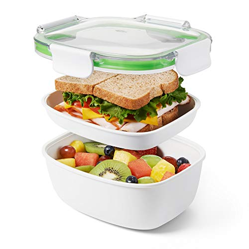 OXO Good Grips Lunchbox