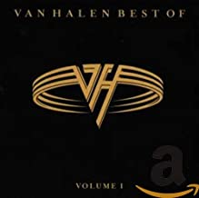 Best Of Volume I
