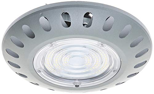 Jandei - Campana LED UFO 50W 4200ºK smd3535 PF0,9