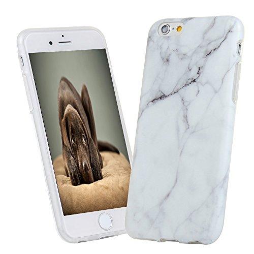 Carcasa Silicona TPU Flexible Suave Ultra Delgado Mate Case de IMD Marble para Samsung A70 - Negro MUSESHOP Carcasa para Samsung Galaxy A70 Funda M/ármol Gris p/úrpura 3 Unidades Blanco gris/áceo
