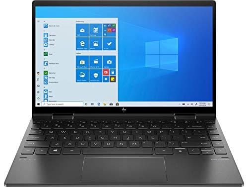 """HP Envy x360 13.3"""" Laptop 13-ay0006ca touch, AMD Ryzen 7 4700U, 16GB DDR4, 512GB SSD, Win 10 Pro, 16V55UA#ABL"""