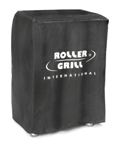 Roller Grill R.HOUSSE Housse pour Plancha (Ref.F07023)