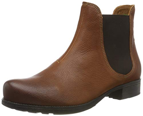 Think! Dames Denk_585027 Chelsea Boots