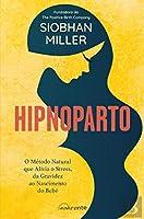 Hipnoparto (Portuguese Edition)