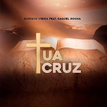 Tua Cruz.