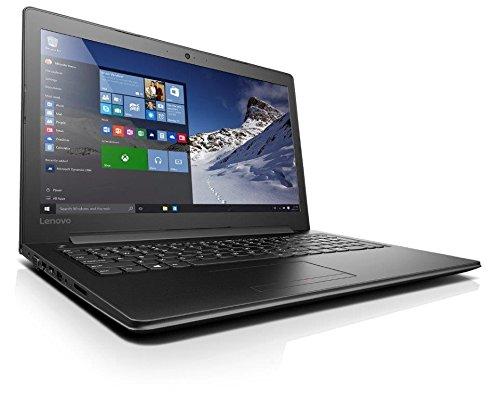 """Lenovo Ideapad 310 - 15.6"""""""