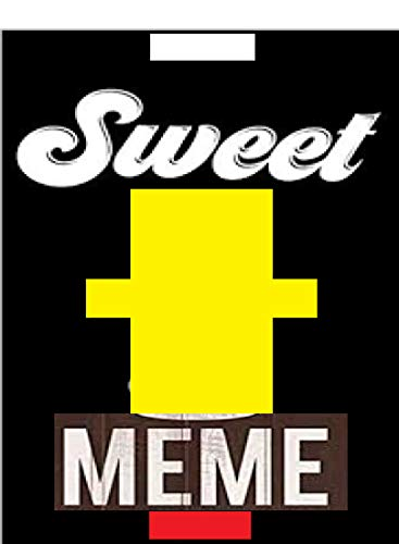 Sweet M33M -Clean Jokes, Fun pics and Epic Fails 2020 (Humor Lab) XL Fun pics : Top Funny Dank Clean Fun: Comedy For All Crafters To Enjoy - Joke Books ... unofficial Minecraft book (English Edition)