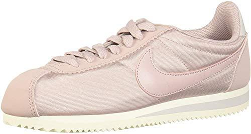 Nike WMNS Classic Cortez Nylon 749864605, Turnschuhe - 40 EU