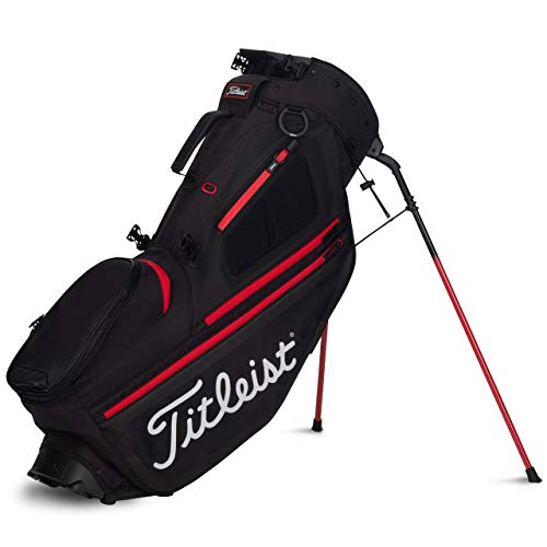 TITLEIST Hybrid 5 Sac de Golf, Mixte Adulte, Hybrid 5,...
