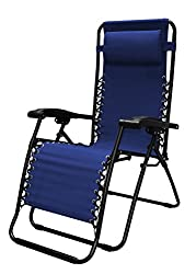 Best Outdoors Zero Gravity Chair