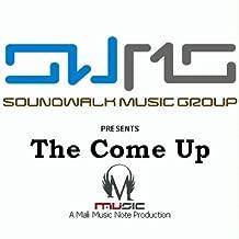 Best mali music betta Reviews