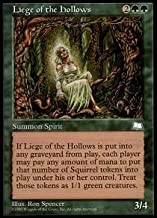 Best liege of the hollows Reviews