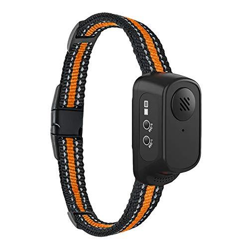 Collar Receptor de Reemplazo/Adicional/Extra para Collar GLEADING-SD-731(ASIN: B01MFXDAQ3)