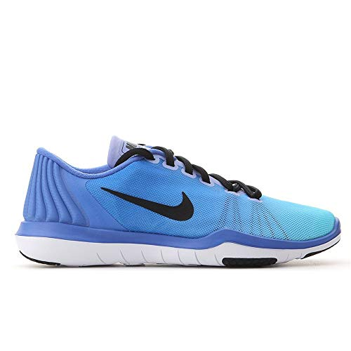 Nike PerformanceFLEX Supreme TR 5 FADE - Trainings- / Fitnessschuh