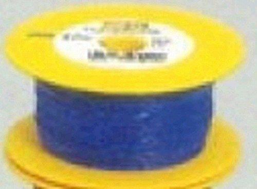 Brawa 3213 Einzelader 0,25mm² 25m blau