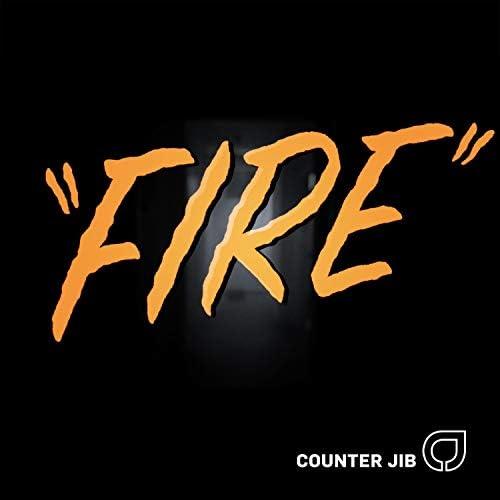 Counter Jib