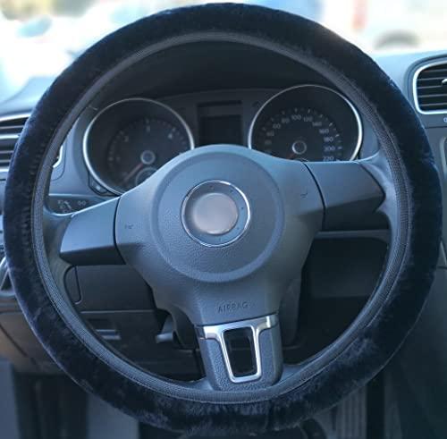 Upgrade4cars -   Auto Lenkradbezug