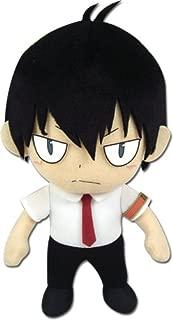GE Animation GE-52824 Katekyo Hitman Reborn! 8
