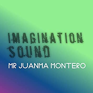 Imagination Sound
