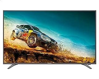 تلفزيون تورنيدو 32 بوصة ال اي دي HD- 32EL8250E
