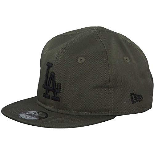 New Era Kinder Kappe Snapback League Essential 9Fifty Kids 11871459 Los Angeles Dodgers Infant