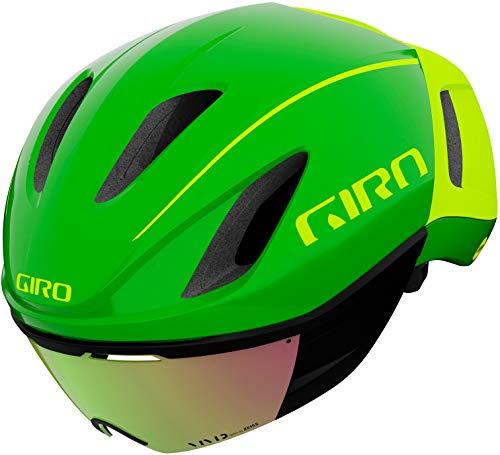 Giro -   Vanquish Mips Helm