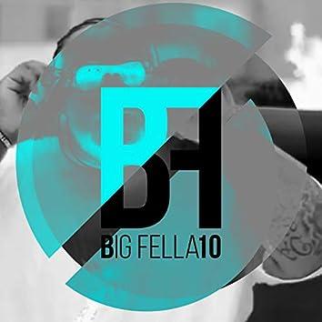 Big Fella 10