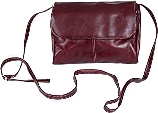 Best david king handbags Reviews
