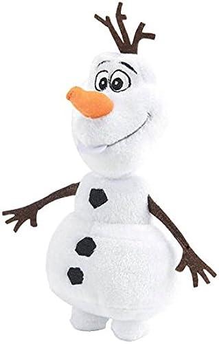 genuina alta calidad Disney Peluche Frozen Frozen Frozen (Olaf) 90cm  el precio más bajo