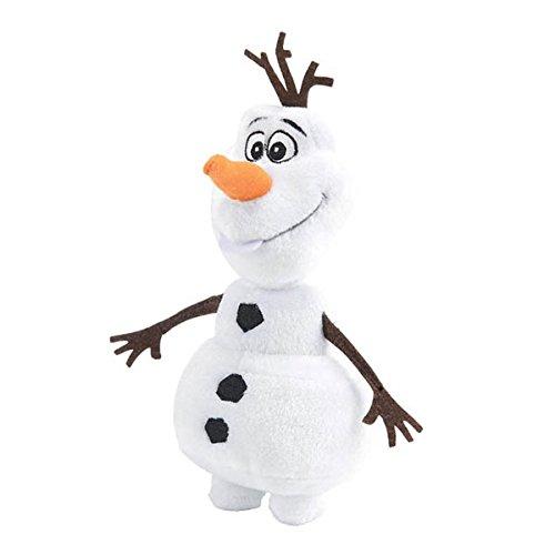 Peluche Frozen (Olaf) 30 cm