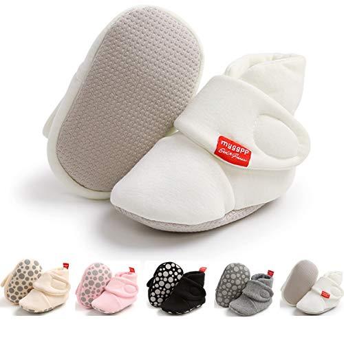 Zapatos Bebe marca Tuoting
