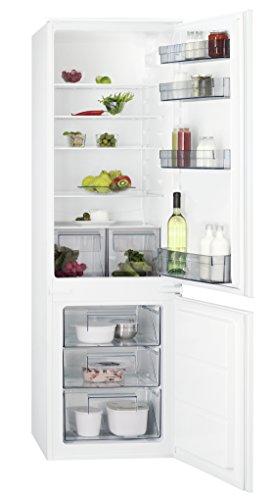 AEG Réfrigérateurs