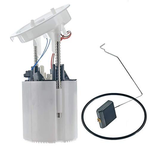 Electric Fuel Pump for BMW E81 E84 E90 E91 E92 E93 120i 130i 320i 323i 325i 330i 335i X1