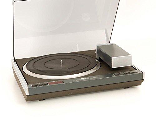 Revox B-790 Plattenspieler