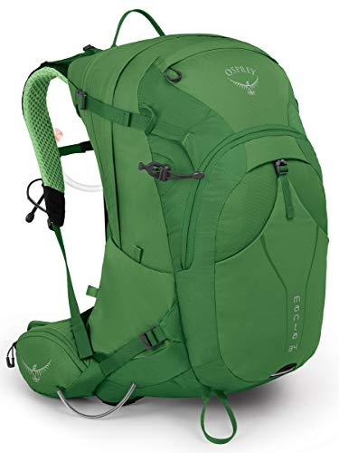 Osprey Manta 34 Mens Hiking Hydration Backpack for 135.00