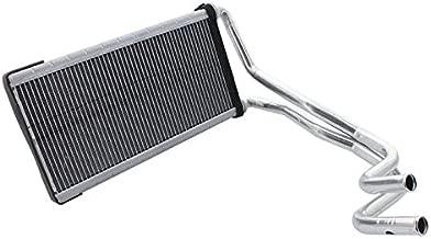 Mopar 6800 4193AB, HVAC Heater Core