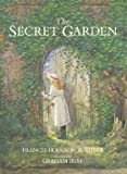 The Secret Garden / A Little Princess (Classic Library Series)
