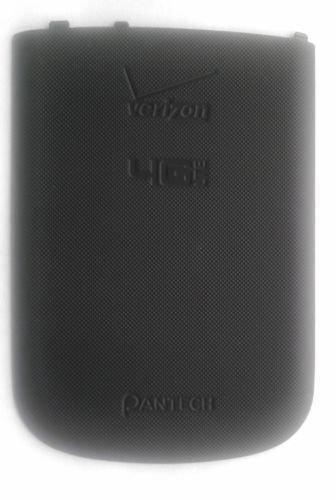 Pantech Breakout ADR-8995 Standard Back Cover Battery Door