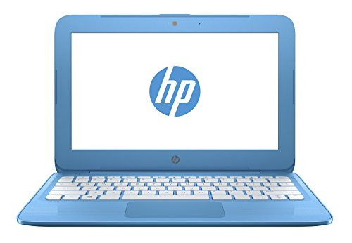 Compare HP 11-y010wm (X7V31UA) vs other laptops