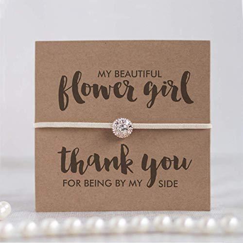 Raposa Elegance Sterling Silver Super Mom Letters Charm on Optional Charm Holder