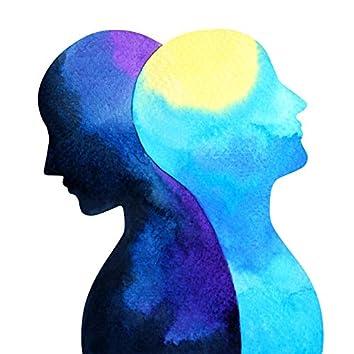 Mind Ascension