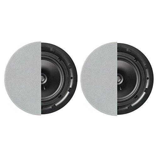 Q Acoustics Q Instalar qi80C Profesional 8