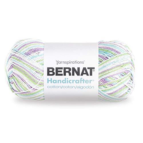 Galletitas y crema X 10.89 X 22.32 Cm Lion Brand Yarn Ice Cream Hilado