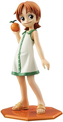 One Piece – Figurine 12,5 cm (MegaHouse mghop715051)