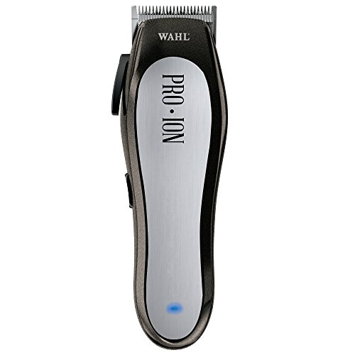Wahl Professional Animal Pro Ion Equine Cordless Horse Clipper and...