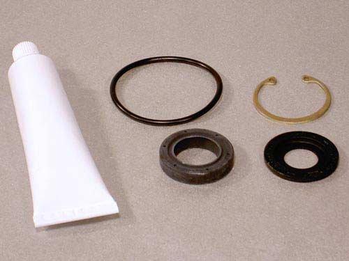Kit joints de boitier de direction (ENTREE) Cherokee XJ