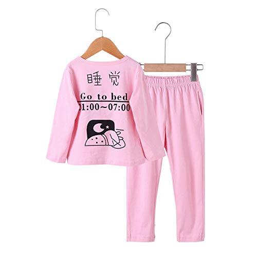 funda para pies Baby saco de dormir talla 70 pequeña princesa pijama