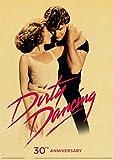 xiangpiaopiao Klassischer Film Dirty Dancing Poster Für