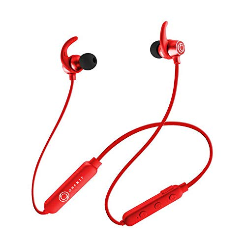 audífonos vía bluetooth fabricante ONEBIT